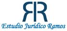 Estudio Jurídico Ramos